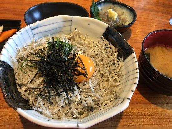 Shirasuya Honten: photo0.jpg