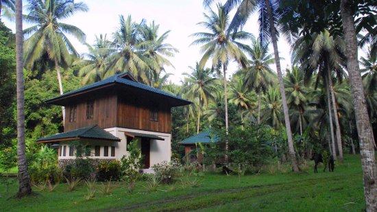 Foto de North Sulawesi