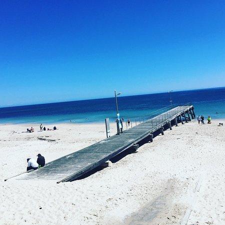 Normanville, Australia: photo0.jpg