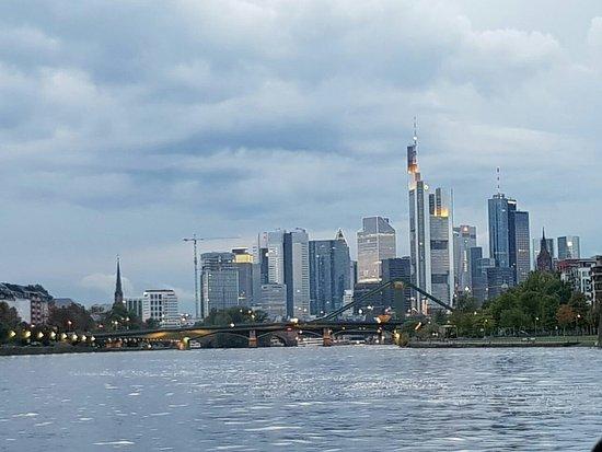 1549cd94c541cb Mega toller JGA!!!! - Picture of MS Partyboot Deutschland