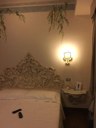 Hotel Art Atelier: IMG-20171016-WA0019_large.jpg