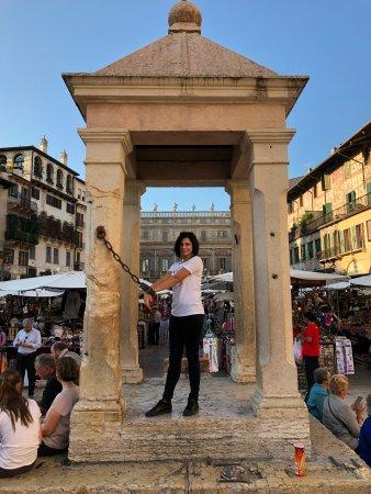 Verona, Italia: photo2.jpg
