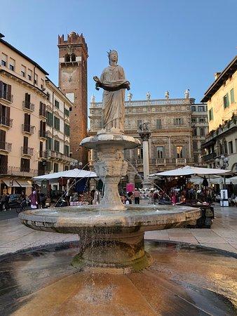 Verona, Italia: photo3.jpg