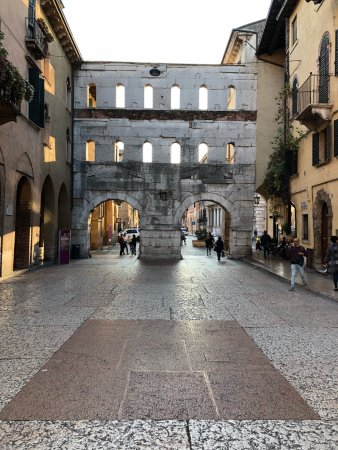 Verona, Italia: photo0.jpg