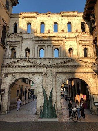 Verona, Italia: photo1.jpg
