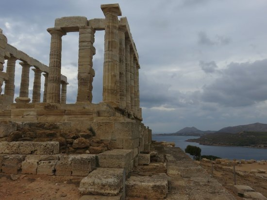 Hellenic Private Tours Athens