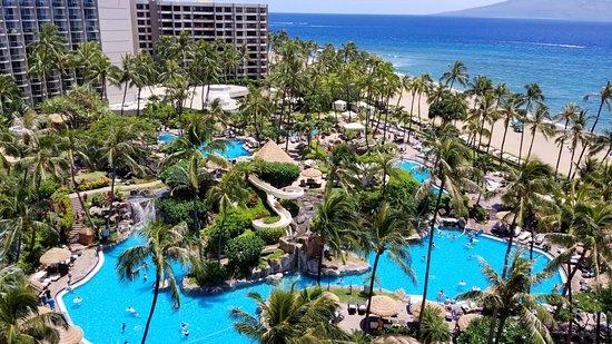 Sheraton Waikiki Updated 2017 Prices Amp Resort Reviews