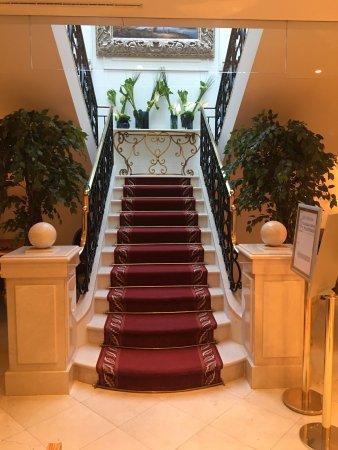 โรงแรมรอยัล-มาโนเทล เจนีวา: photo1.jpg