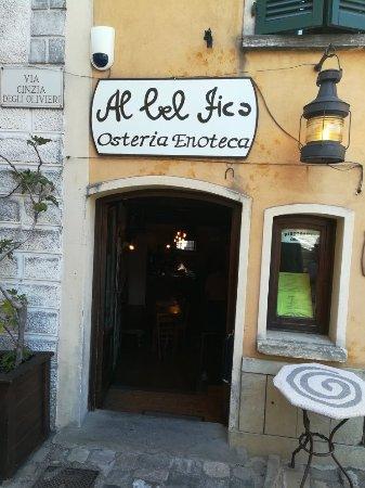 Pennabilli, Italia: IMG_20171014_133607_large.jpg