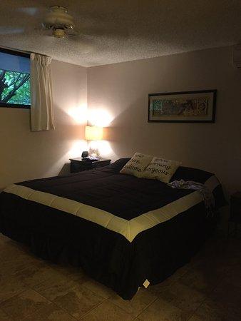 Luana Kai Resort: photo1.jpg