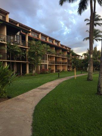 Luana Kai Resort: photo2.jpg