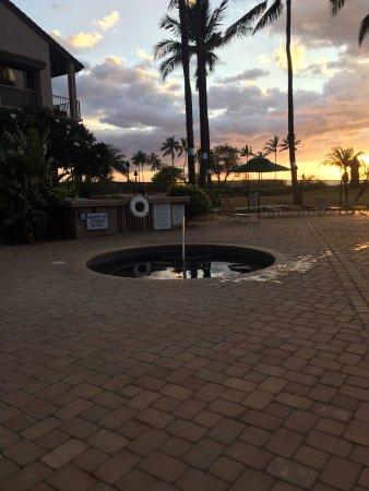 Luana Kai Resort: photo4.jpg