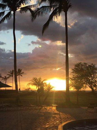 Luana Kai Resort: photo5.jpg