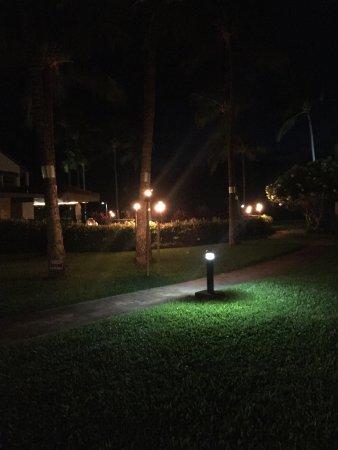 Luana Kai Resort: photo6.jpg
