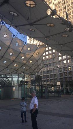 Hilton Paris La Defense: photo3.jpg