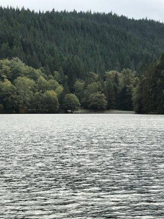 Alice Lake Provincial Park: photo1.jpg