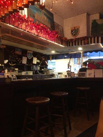 Rincon Criollo Restaurant Queens Ny