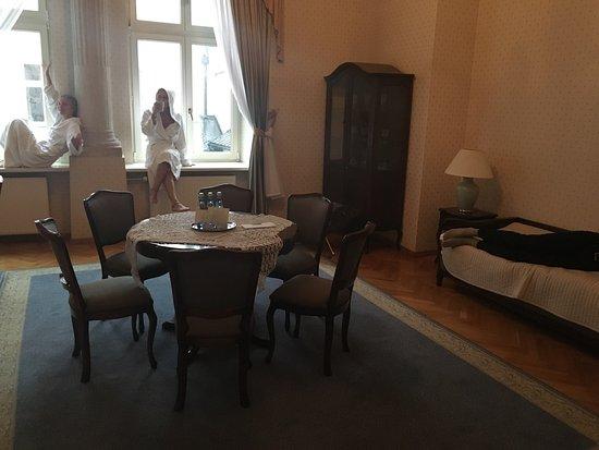 Sheraton Grand Krakow: photo0.jpg