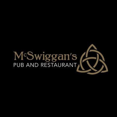Weymouth, Μασαχουσέτη: McSwiggan's Pub & Restaurant