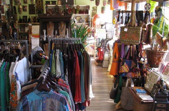 Amadara Shop
