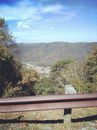 Pine Mountain State Resort Park: IMG_20171006_131522_large.jpg