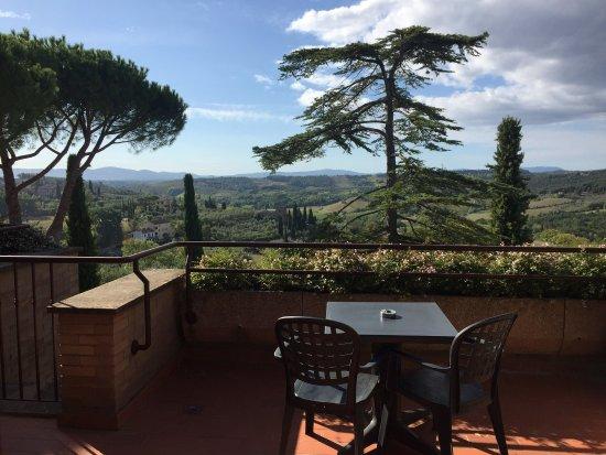 Relais Santa Chiara Hotel: photo2.jpg