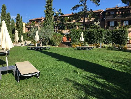 Relais Santa Chiara Hotel: photo3.jpg