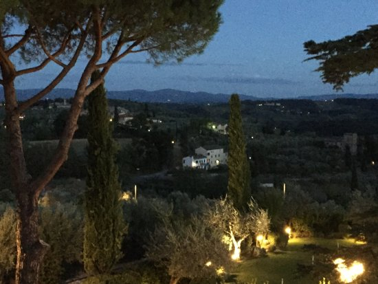 Relais Santa Chiara Hotel: photo4.jpg
