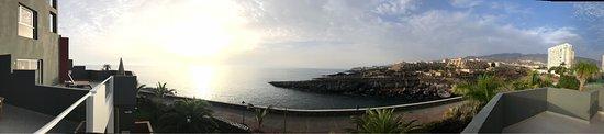 Playa Paraiso, إسبانيا: photo3.jpg