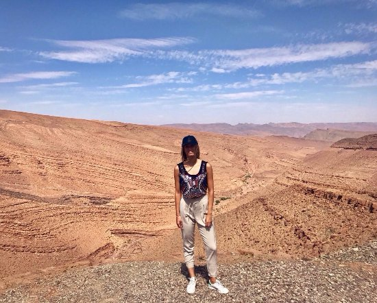 Sahara Tours 4x4: photo1.jpg