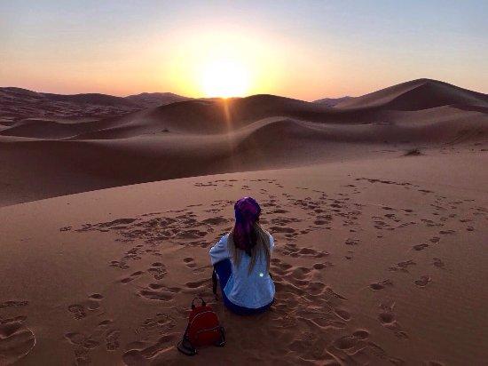 Sahara Tours 4x4: photo2.jpg