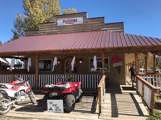 Idaho City, ID: photo1.jpg