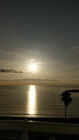 Hotel Villa de Laredo: Snapchat-1668757794_large.jpg