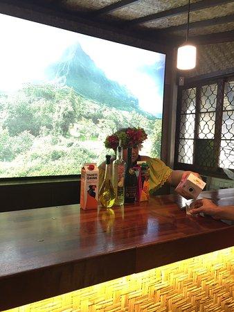 Papetoai, French Polynesia: photo2.jpg