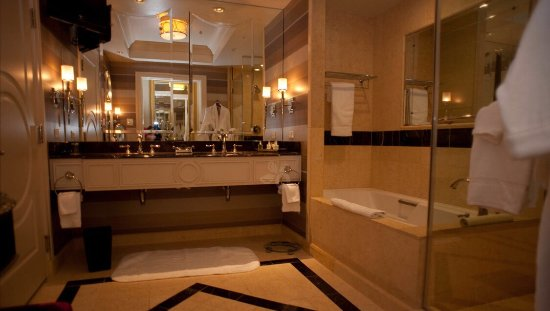 The Palazzo Resort Hotel Casino: photo1.jpg