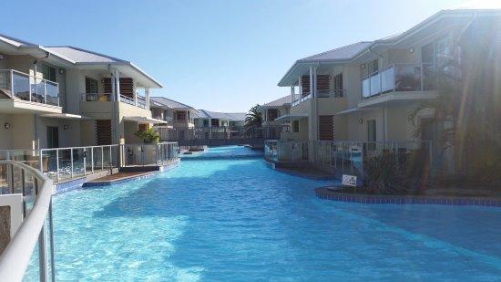 Oaks Pacific Blue Resort: 20170818_150058_large.jpg