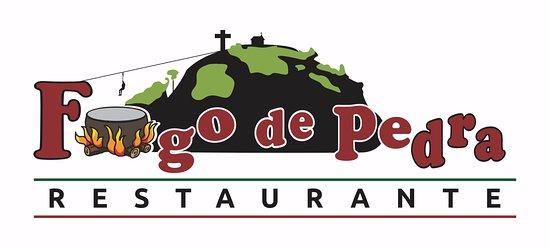 Restaurante Fogo de Pedra