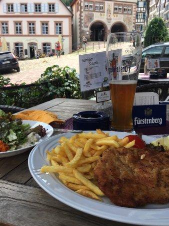 Schiltach, Tyskland: photo0.jpg