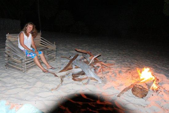 写真Baixa Grande Beach枚