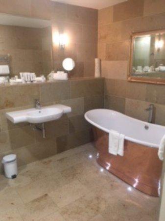 Hotel Westport: photo3.jpg