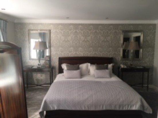 Hotel Westport: photo5.jpg
