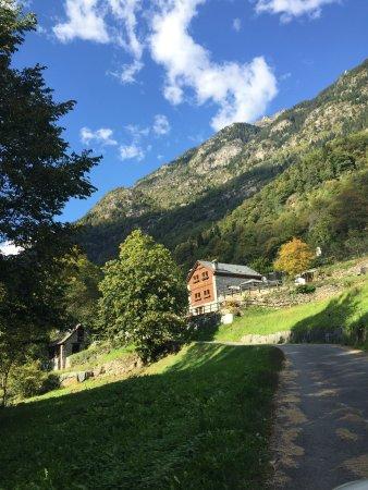 Baceno, Italy: photo0.jpg