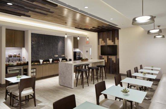 Hebron, KY: M Club Lounge