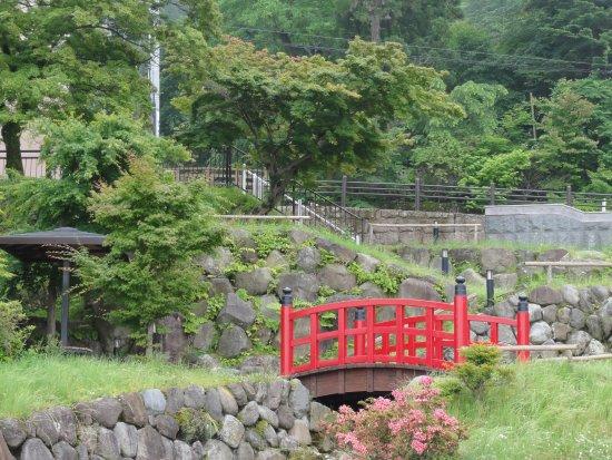 Bungaku no Komichi