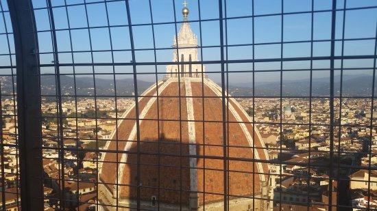 Campanile di Giotto: 20171014_124547_large.jpg