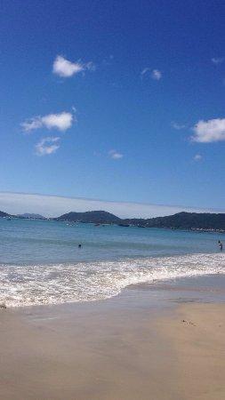 Canasvieiras, SC: photo0.jpg