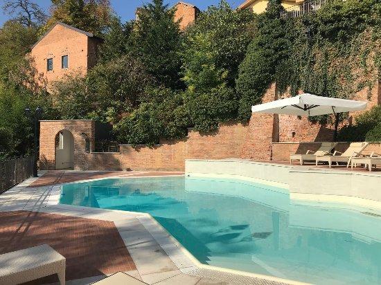 Mombaruzzo, Ιταλία: photo7.jpg