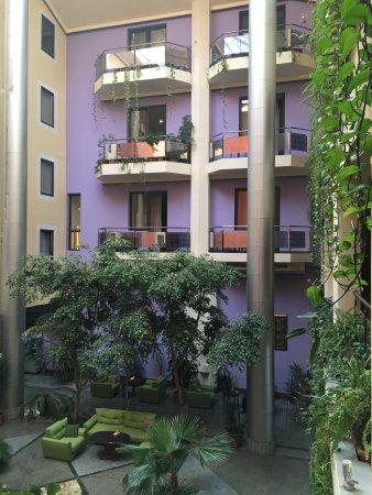 Ararat hotel: photo0.jpg