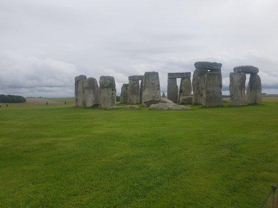 Amesbury, UK: 20170908_140712_large.jpg