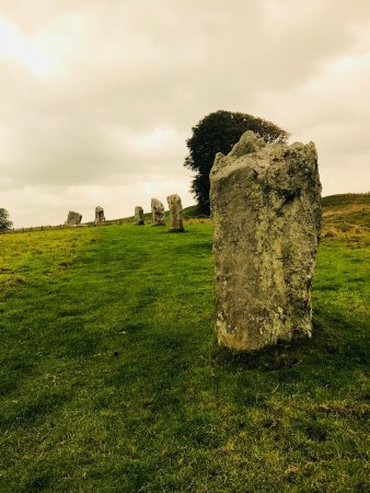 Avebury, UK: photo0.jpg
